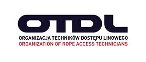 logo_odtl