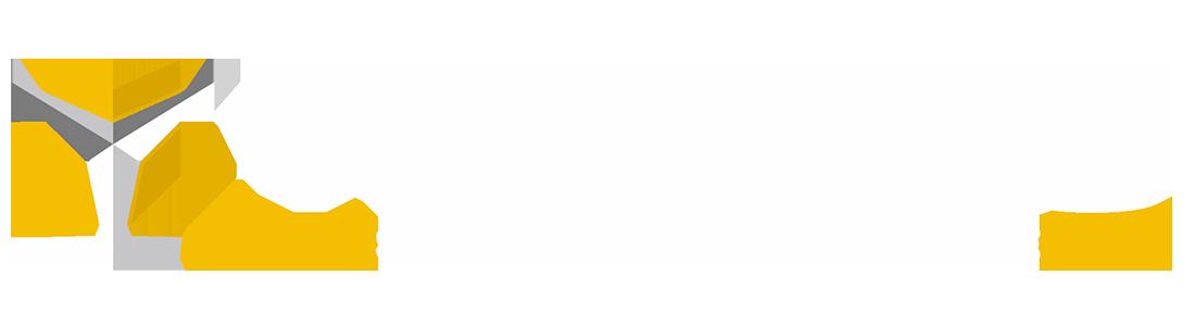 TRANGO - specjalistyczne prace wysokościowe